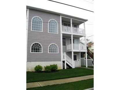 230 E 17th Avenue, Unit F, North Wildwood, NJ