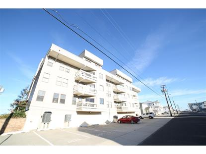 215 SURF Avenue, North Wildwood, NJ