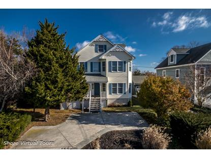 407 Pittsburgh Avenue Cape May, NJ MLS# 173578