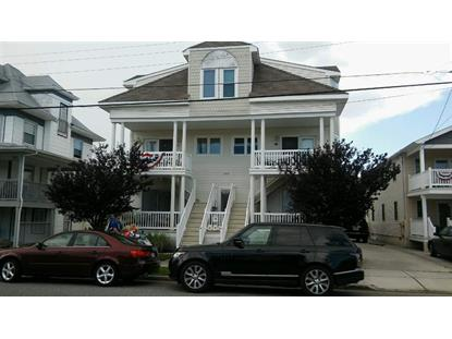 208 E 20th, North Wildwood, NJ