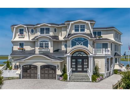 174 S Pelican Drive Avalon, NJ MLS# 174168