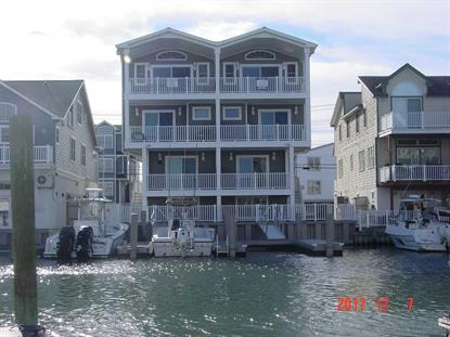 333 44th Place West, Sea Isle City, NJ