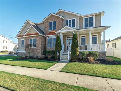 9401 Pacific Avenue Wildwood Crest, NJ MLS# 174877