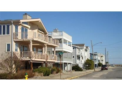 301 59th Street, 301 Corner, Ocean City, NJ