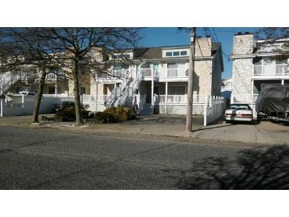 415 W Bennett Avenue, Unit B, Wildwood, NJ