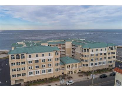 101 W Spruce  Unit 412 The Pointe at Moores Inlet North Wildwood, NJ MLS# 175847