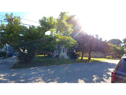 39 E Atlantic Avenue Villas, NJ MLS# 175979