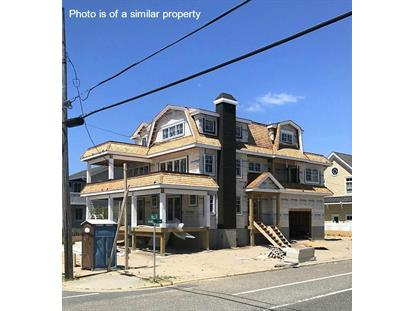 93 E 22 nd Street Avalon, NJ MLS# 176487