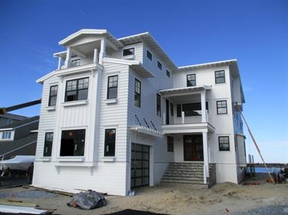511 42nd Street Avalon, NJ MLS# 176579