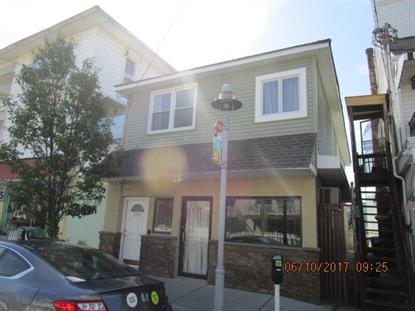 4705 Pacific Avenue, Wildwood, NJ