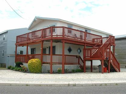 91 Illinois Avenue, Unit B second floor, North Wildwood, NJ