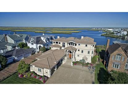 5024 Ocean Drive Avalon, NJ MLS# 176880