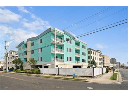 7504 Ocean Avenue, #103, Wildwood Crest, NJ