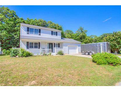 38 Cormorant Way, North Cape May, NJ