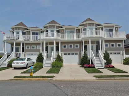 235 W Buttercup Road, Wildwood Crest, NJ
