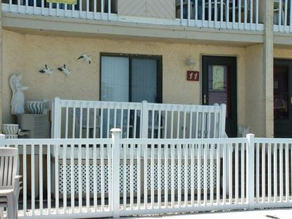 610 W Burk Avenue, Harbor Lights Unit 11, Wildwood, NJ