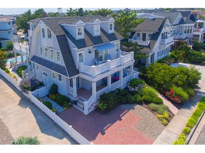 26 and 36 W 32nd Street Avalon, NJ MLS# 177482