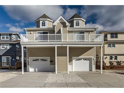 225 W 39th Street, Sea Isle City, NJ