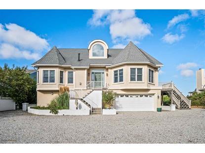 2729 Bay Drive开普梅海滩,NJ MLS#178350