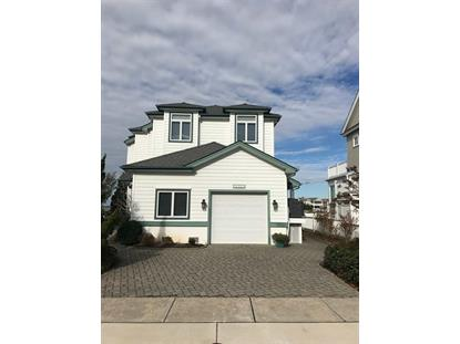 10801 Sunset Drive, Stone Harbor, NJ