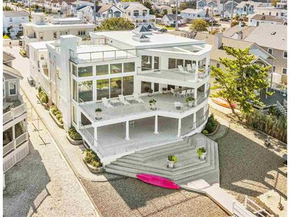 5878 Ocean Drive Avalon, NJ MLS# 178681