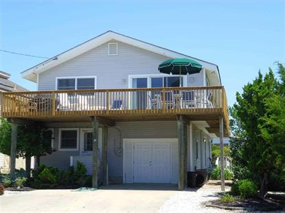 75 W 37th Street Avalon, NJ MLS# 178794