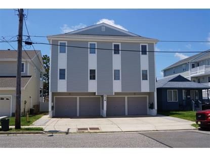 638 W Pine Avenue, #101, North Wildwood, NJ