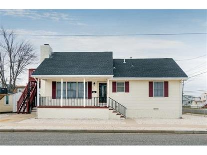 201 W 21st Avenue, North Wildwood, NJ