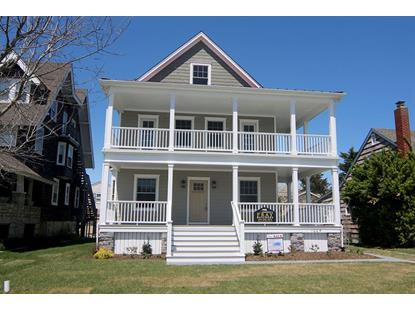 1005 New Jersey Avenue, Cape May, NJ