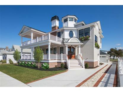 226 108th Street, Stone Harbor, NJ