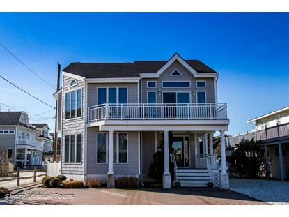 84 E 23RD ST., Avalon, NJ