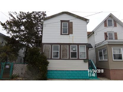 113 W Roberts Avenue, Wildwood, NJ