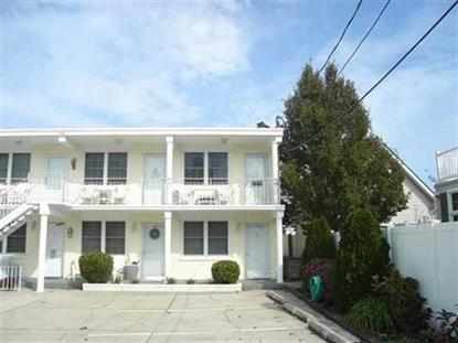 115 E Crocus, Unit #10, Wildwood Crest, NJ