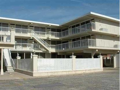 3110 Atlantic Avenue, Unit 303, Wildwood, NJ