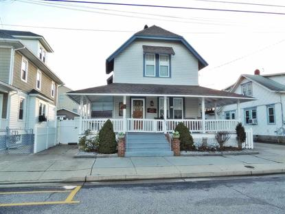 232 W Pine Avenue, Wildwood, NJ