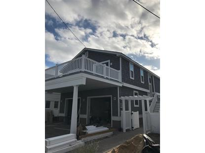 322 E 16th Avenue, North Wildwood, NJ