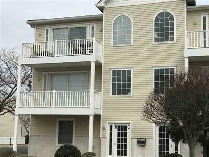 301 E Leaming Avenue, Wildwood, NJ