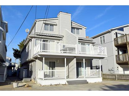 129 89th Street, B(west unit), Sea Isle City, NJ