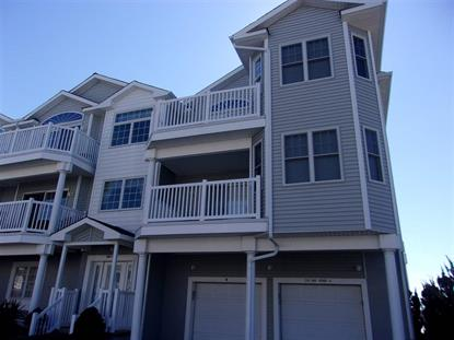 2201 Surf Unit B Avenue, North Wildwood, NJ
