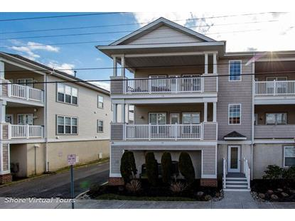 114 E Pine Avenue, Unit: A1, Wildwood, NJ