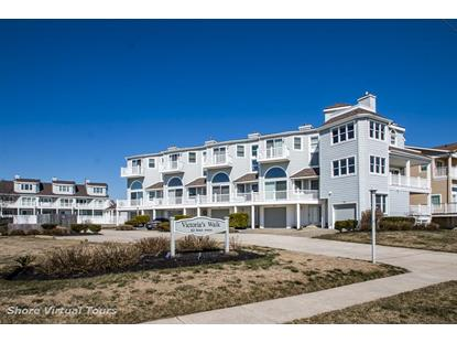 1621 Beach Drive, Cape May, NJ