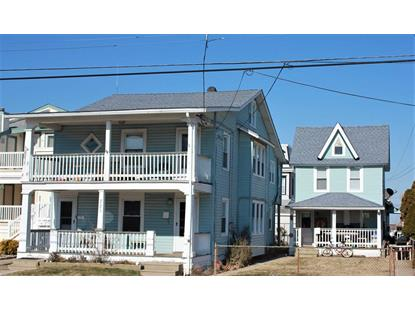 225 E 2ND AVE Avenue, North Wildwood, NJ