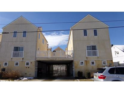 114 E Leaming Avenue, Unit 108, Wildwood, NJ