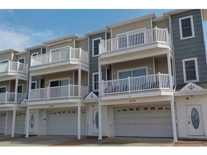 4601-4605 Niagara Avenue, unit 202, Wildwood, NJ