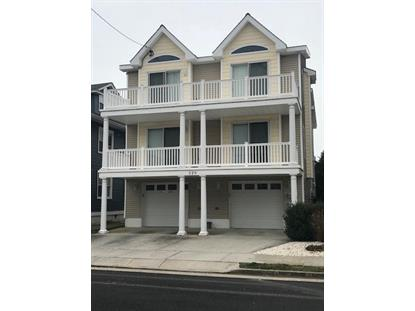 226 E Bennett Avenue, Wildwood, NJ