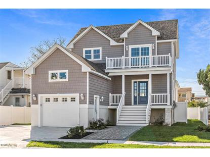 112 E 13th Avenue, North Wildwood, NJ
