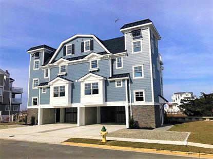 301 39th Street, Avalon, NJ