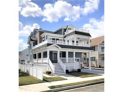 130 26th Street, Avalon, NJ