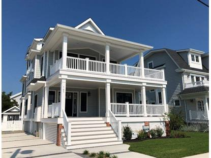 141 17th Street, Avalon, NJ