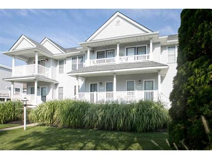 6200 Pacific Avenue, Unit 103, Wildwood Crest, NJ